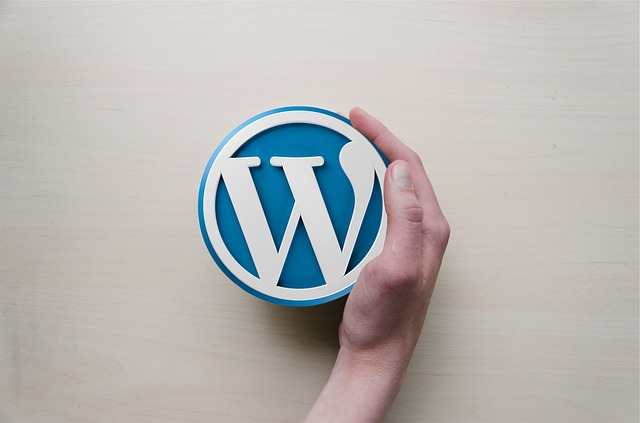 Why is WordPress Website Maintenance Indispensable